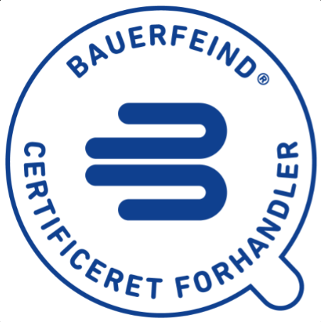 Bauerfiend